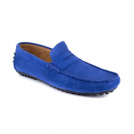 JB-AITOR blue