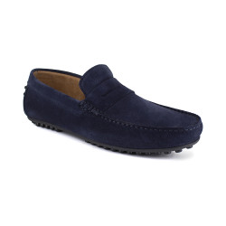 JB-AITOR Navy Blue