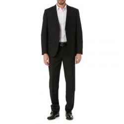 Costume Uni Noir J.Bradford