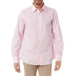 J.BRADFORD Camisa EDEN Rosa