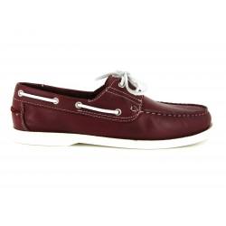 J.BRADFORD Chaussures Bateaux JB-BOAT Bordeaux