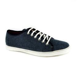 J.Bradford Shoes Tenis navy