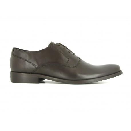 Chaussures JBradford homme MuZrWc3P