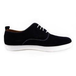 J.Bradford Shoes Tren navy