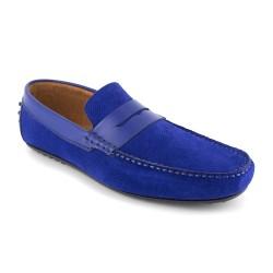 JB-BERFIN blue