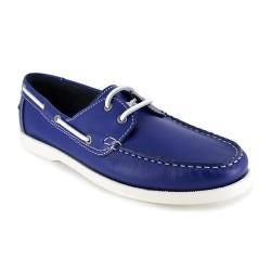 JB-CANOA blue