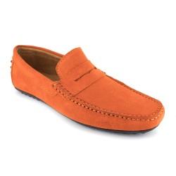 JB-ROBE orange
