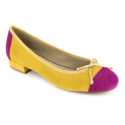 JB-AROA jaune