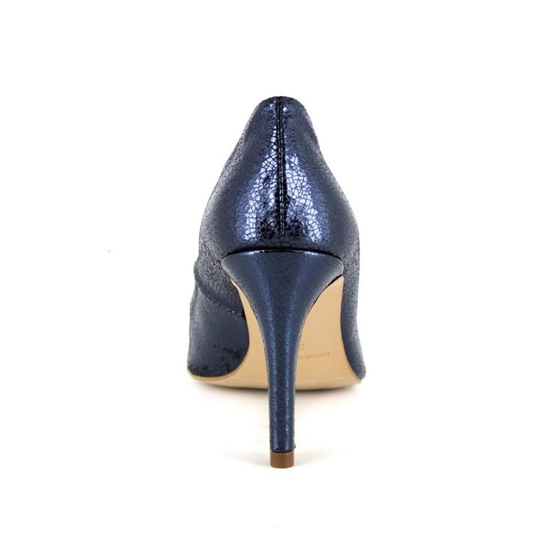 Escarpin J.bradford Chaussure femme MarineJB-ADA - Couleur - Marine KqVnMwwT