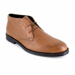 Derby J.Bradford Camel Leather JB-VALT