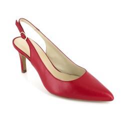 JB-GALA red